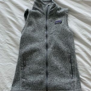 Patagonia Even Better  Sweater Vest